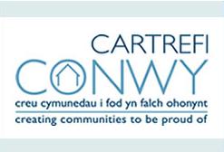 Benefits Awareness Month Logo